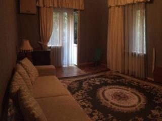Продажа квартир: 2-комнатная квартира, Краснодарский край, Сочи, ул. Грибоедова, фото 1