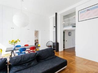 Продажа квартир: 2-комнатная квартира, Краснодарский край, Сочи, ул. Чебрикова, 41, фото 1