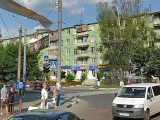 Продажа квартир: 1-комнатная квартира, Брянск, ул. 3 Интернационала, фото 1