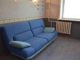 Аренда квартир: 2-комнатная квартира, Московская область, Котельники, Новая ул., 2, фото 1