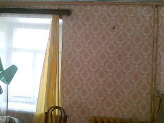 Продажа квартир: 3-комнатная квартира, Московская область, Серпухов, 2-я Московская ул., 57, фото 1