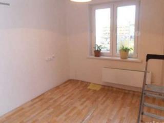 Продажа квартир: 1-комнатная квартира, Красноярск, ул. Щорса, 41, фото 1
