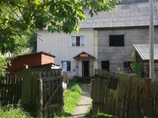Купить дом по адресу: Горно-Алтайск г ул Заречная 107