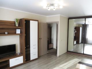 Снять 1 комнатную квартиру по адресу: Волгоград г ул им генерала Штеменко 23