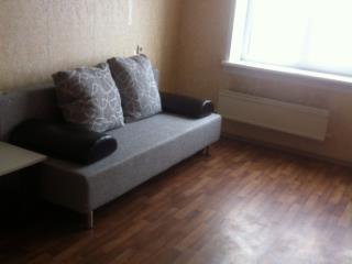 Продажа комнаты: 3-комнатная квартира, Новосибирск, ул. Забалуева, 55, фото 1