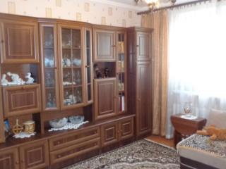 Продажа квартир: 2-комнатная квартира, Самарская область, Кинель, Фестивальная ул., фото 1