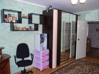 Продажа квартир: 3-комнатная квартира, Тверская область, Конаково, ул. Баскакова, 15, фото 1