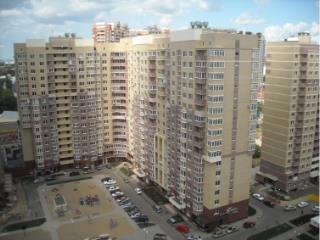 Продажа квартир: 2-комнатная квартира, Краснодар, Российская ул., фото 1