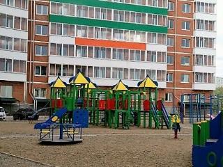 Купить 2 комнатную квартиру по адресу: Абакан г ул Торосова 7