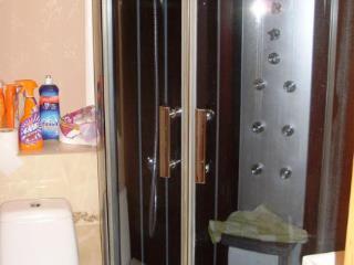 Продажа квартир: 1-комнатная квартира, Краснодар, Фестивальная ул., 75, фото 1