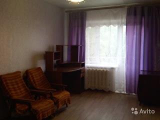 Аренда квартир: 2-комнатная квартира, Рязань, ул. Гагарина, 160, фото 1