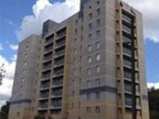Продажа квартир: 2-комнатная квартира, Киров, Лебяжская ул., 18, фото 1