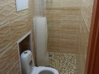 Снять комнату по адресу: Чебоксары г ул Кадыкова 21