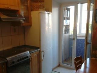 Продажа квартир: 2-комнатная квартира, Калининград, Портовая ул., 6, фото 1