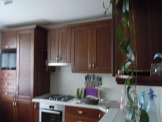 Продажа квартир: 4-комнатная квартира, Ставропольский край, Георгиевский р-н, с. Краснокумское, Красная ул., 315, фото 1