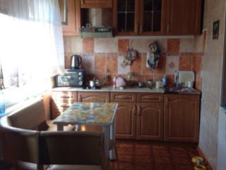 Продажа квартир: 2-комнатная квартира, Красноярский край, Дивногорск, ул. Чкалова, 29, фото 1