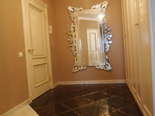 Продажа квартир: 3-комнатная квартира, Ульяновск, пер. Мира 2-й, 24, фото 1
