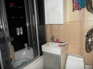 Продажа квартир: 1-комнатная квартира, Московская область, Серпухов, Советская ул., 71, фото 1