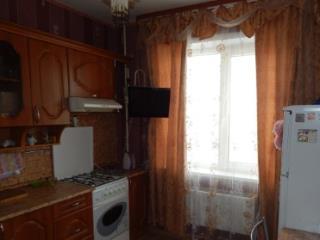 Продажа квартир: 2-комнатная квартира, Великий Новгород, Волотовская ул., 12, фото 1