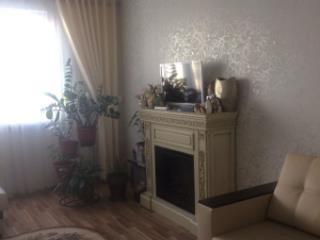 Продажа квартир: 2-комнатная квартира, Московская область, Железнодорожный, ул. Жилгородок, 7А, фото 1