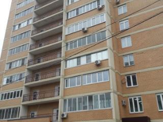 Продажа квартир: 3-комнатная квартира, Тула, ул. Сойфера, 37, фото 1