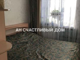 Продажа квартир: 3-комнатная квартира, республика Татарстан, Зеленодольский р-н, с. Осиново, ул. Ленина, 2, фото 1