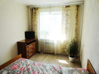 Продажа квартир: 3-комнатная квартира, Приморский край, Находка, пр-кт Мира, 16, фото 1