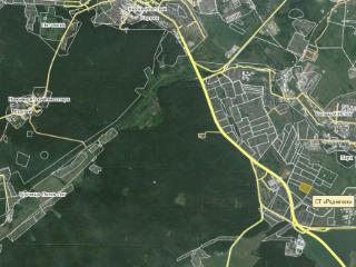 Продажа земельного участка Екатеринбург, фото 1
