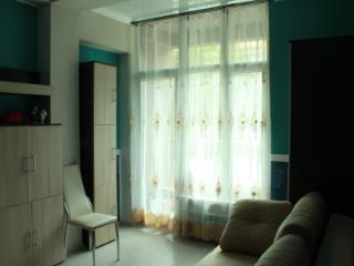 Продажа квартир: 1-комнатная квартира, Краснодарский край, Сочи, Вишневая ул., фото 1