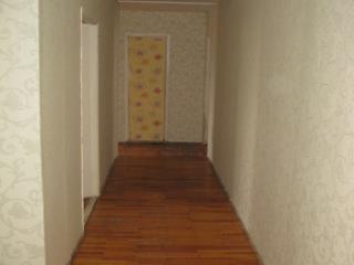 Купить квартиру по адресу: Петрозаводск г ул Повенецкая 3