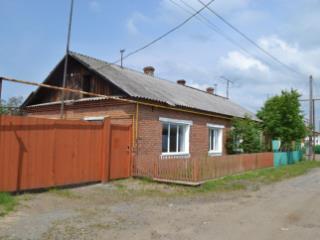Купить дом/коттедж по адресу: Екатеринбург г ул Свердловская