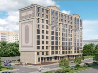 Купить 2 комнатную квартиру по адресу: Нальчик г ул Ахохова 3