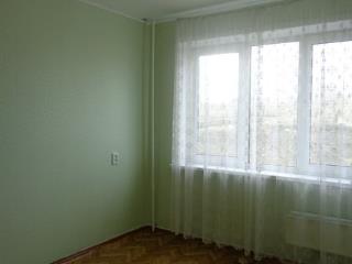 Продажа квартир: 1-комнатная квартира, Кемерово, Ногинская ул., 10, фото 1