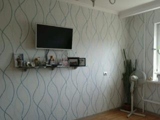 Продажа квартир: 2-комнатная квартира, Московская область, Ногинск, Краснослободская ул., 1Б, фото 1