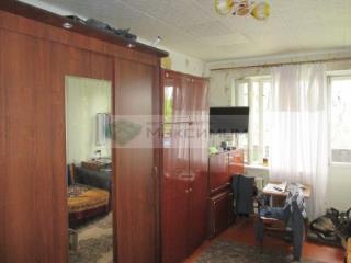 Продажа квартир: 2-комнатная квартира, Воронеж, Краснозвездная ул., 28, фото 1