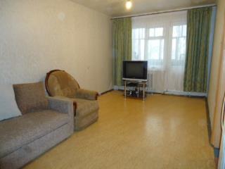 Продажа квартир: 2-комнатная квартира, Саратов, Омская ул., 25, фото 1