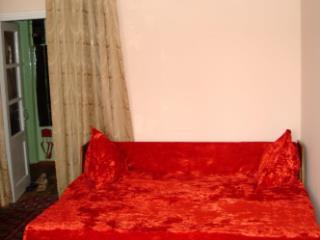 Продажа квартир: 2-комнатная квартира, Краснодар, Красная ул., фото 1