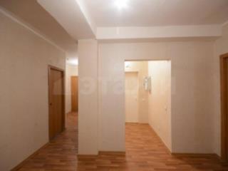 Продажа квартир: 2-комнатная квартира, Пермь, Самаркандская ул., 147, фото 1