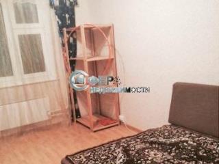 Продажа квартир: 2-комнатная квартира, Москва, пр-кт Нововатутинский (п.Десеновское), 10, фото 1