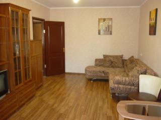 Снять 1 комнатную квартиру по адресу: Киров г ул Маклина 39