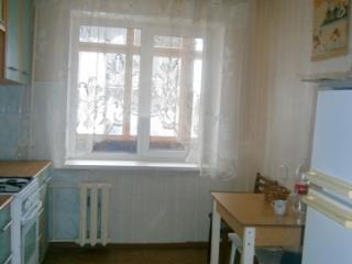 Снять квартиру на длительный срок на улице им Кастерина 2 в Волгограде без посредников. Объявление № 4201 с фото