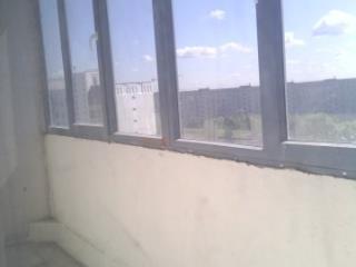 Продажа квартир: 3-комнатная квартира, Московская область, Серпухов, Центральная ул., 142 к.3, фото 1