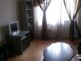 Продажа квартир: 2-комнатная квартира, Московская область, Красногорск, ул. Ленина, 44, фото 1