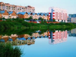 Продажа квартир: 4-комнатная квартира, Челябинская область, Миасс, ул. Лихачева, 26, фото 1