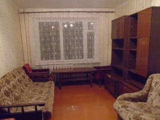 Снять 2 комнатную квартиру по адресу: Калининград город г ул Грига
