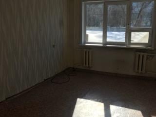 Продажа квартир: 1-комнатная квартира, Иркутск, ул. Лермонтова, 301, фото 1