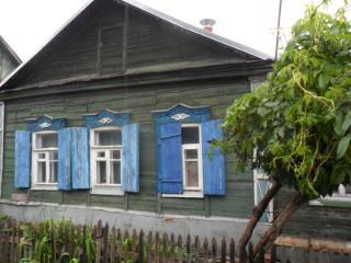 Продажа дома Саратов, Астраханская ул., 1, фото 1