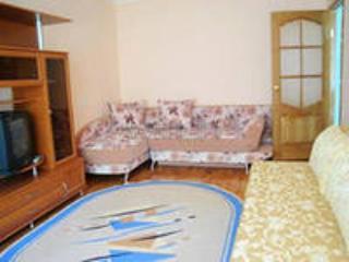 Продажа квартир: 3-комнатная квартира, Московская область, Воскресенск, ул. Кагана, 27, фото 1