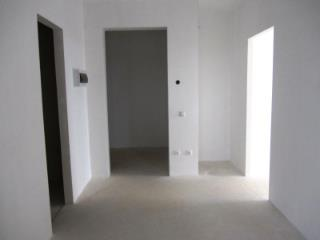 Продажа квартир: 2-комнатная квартира, Краснодар, ул. Дальняя, 4, фото 1