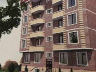 Продажа квартир: 1-комнатная квартира, Махачкала, пр-кт Амет-хан Султана, фото 1